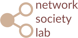 network society lab
